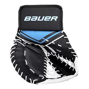 Street Hockey Equipment | Sport Chek