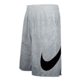 Nike Fly Talistatic Men's Shorts