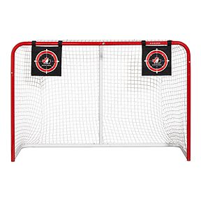 Nets & Accessories | Sport Chek