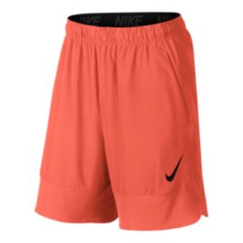 Nike Flex 8 Inch Men's Shorts