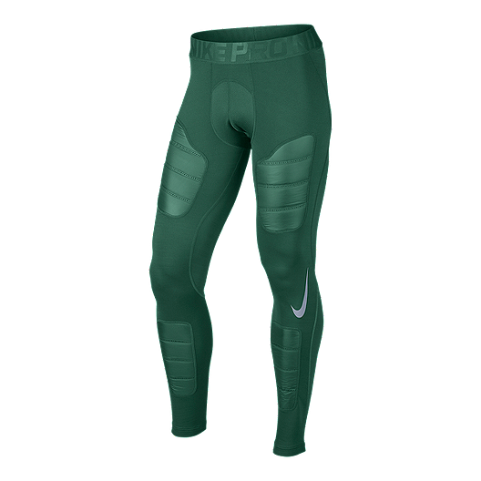fecf7c4ecae54 Nike Pro Hyperwarm Aeroloft Men's Tights | Sport Chek