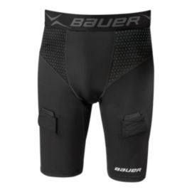 Bauer NG 2 Premium Compression Senior Jock Short