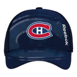 Montreal Canadiens Second Season Kids' Hat