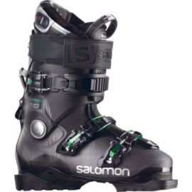 Salomon Quest Access Custom Heat Men's Ski Boots 2017/18