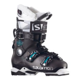 Salomon Quest Access Custom Heat Women's Ski Boots 2017/18