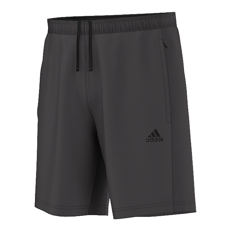 adidas Cool 365 Woven 8 Inch Men's Shorts | Sport Chek