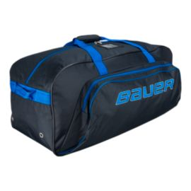 Bauer Core Carry Hockey Bag - Large