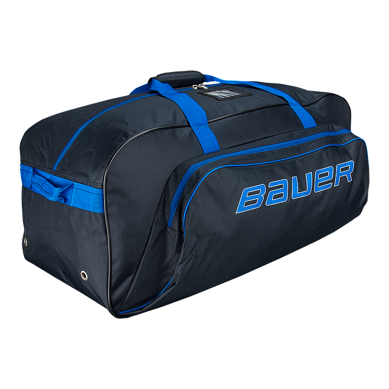 Bauer Core Carry Hockey Bag - Large 2b64ffdce8b7c