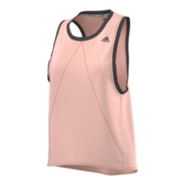 adidas Run Ak Women's Tank