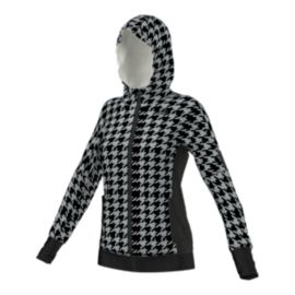 adidas Run Ultra Energy All Over Print Women's Jacket