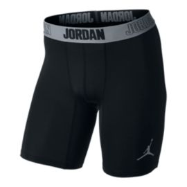 Jordan 23 Pro Dry Compression 6 Inch Men's Shorts