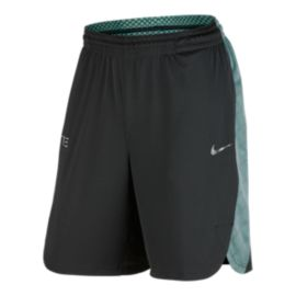 Nike Elite Liftoff Men's Shorts
