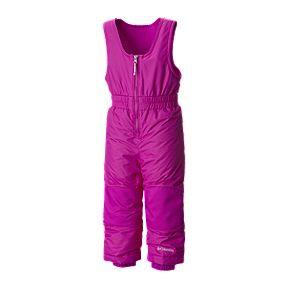 3bbf99e3e Columbia Toddler   Baby Clothing