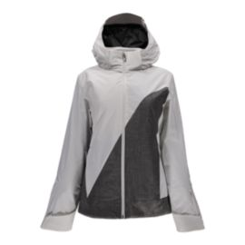 Spyder Amp Women's Insulated Jacket