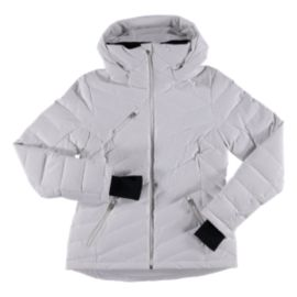 Spyder Breakout Women's Down Jacket