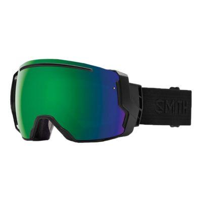 ski snowboard goggles  Ski \u0026 Snowboard Goggles