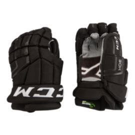 CCM 30K Pro Senior Hockey Gloves