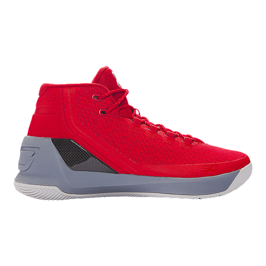 543b4dff24dc Under Armour Men s Curry 3