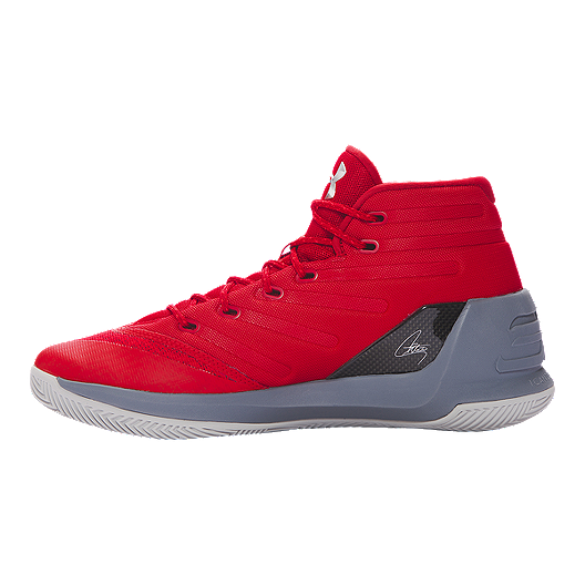 b31ced5d31f Under Armour Men s Curry 3