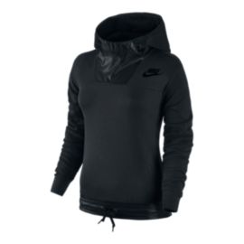 Nike Sportswear Advance 15 Pull Women's Over Hoodie