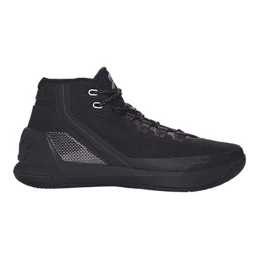 new style 8c0fa 81fce Under Armour Men s Curry 3