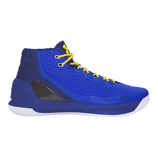 d0675f01fd1 Under Armour Men s Curry 3