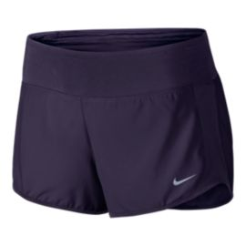 Nike Run Crew Women' s Shorts