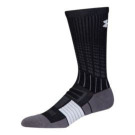 Under Armour Unrivaled Men's Crew Socks