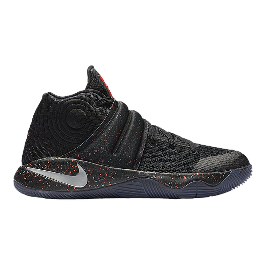 the best attitude 82298 3e4bf Nike Kyrie 2 Kids' Grade-School Basketball Shoes | Sport Chek