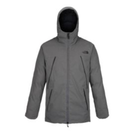 The North Face Far Northern Men's Parka