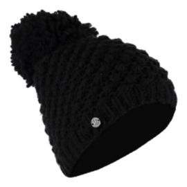 Spyder Brrr Berry Women's Hat