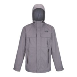 The North Face Kassler Field Men's Shell Jacket