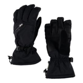 Spyder Men's Vital Gore-Tex Conduct Ski Gloves