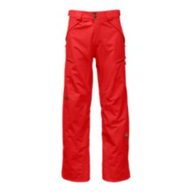 The North Face Steep Series NFZ GORE-TEX® Men's Shell Pants