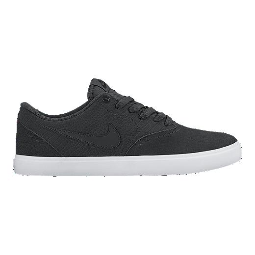 Cheap Online Skate shoes - anthracite Factory Outlet For Sale Official Sale Official Site YGTrJKZ
