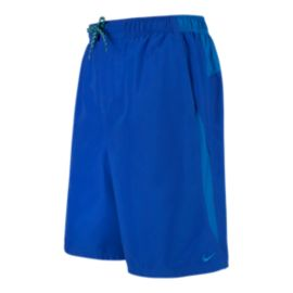 Nike Core Contend Volley Men's Shorts
