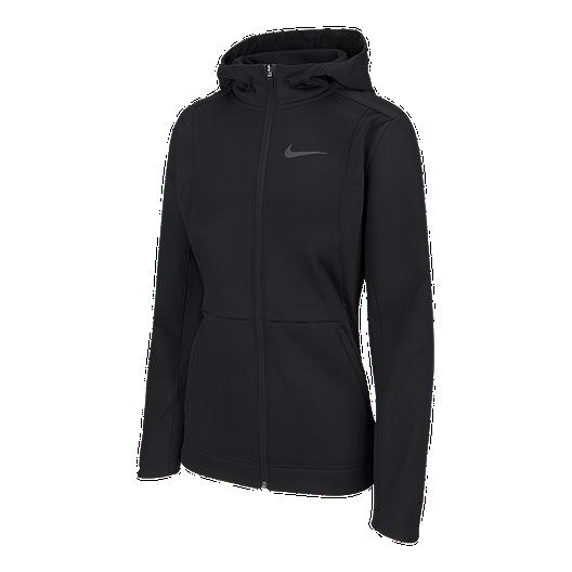a01dbdff33bf Nike Basketball Hyper Elite Women s Full Zip Hoodie
