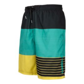 O'Neill Lennox Men's Board Shorts