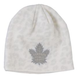 Toronto Maple Leafs Women's Eve Knit