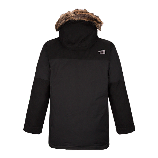 a14f69007 The North Face Men's Bedford Down Parka | Sport Chek