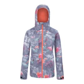 Roxy Essence 2L Gore-Tex Women's Insulated Jacket