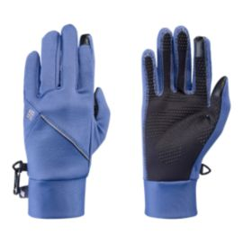 Columbia Trail Summit Women's Gloves