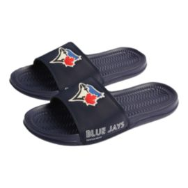 Toronto Blue Jays Shower Slippers