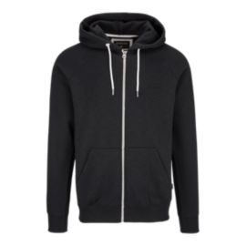 Quiksilver Everyday Mens' Zip Hoodie