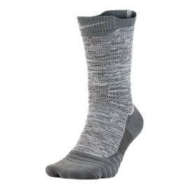 Nike Versatility Crossover Basketball Men's Socks
