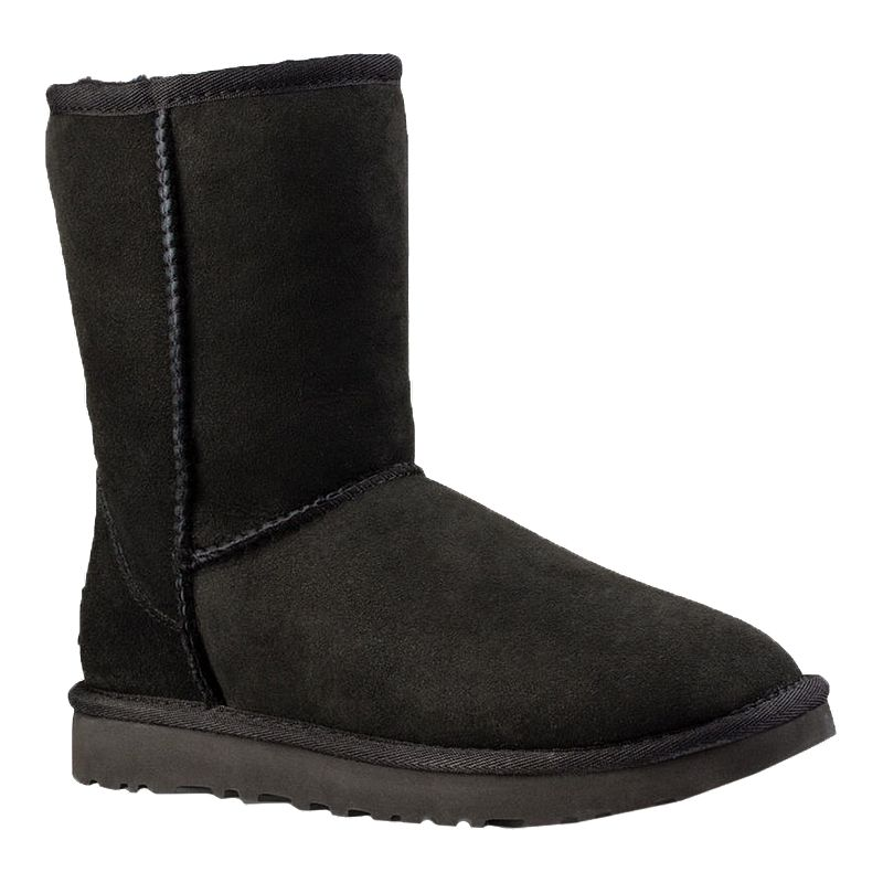 d1269678888 Black Ugg Boots - USA