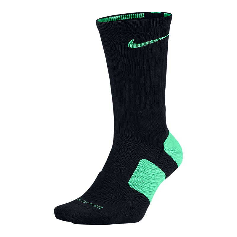 The Top 6 Best Performance Basketball Socks of 2019