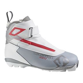 773cabcc054 Cross Country Boots & Bindings | Sport Chek