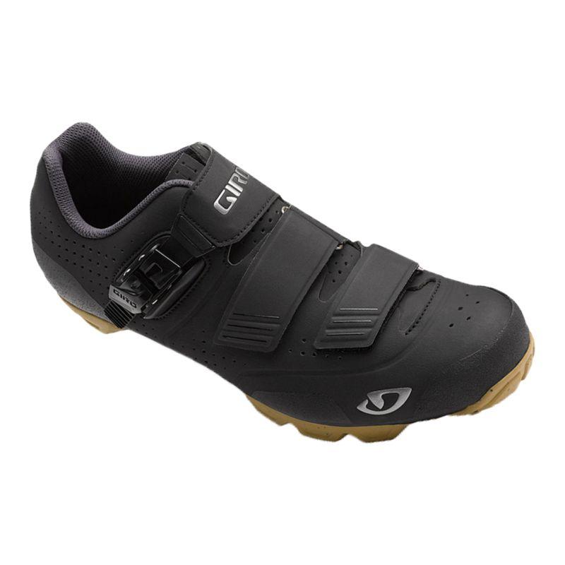 giro privacycling teer r s cycling shoes black