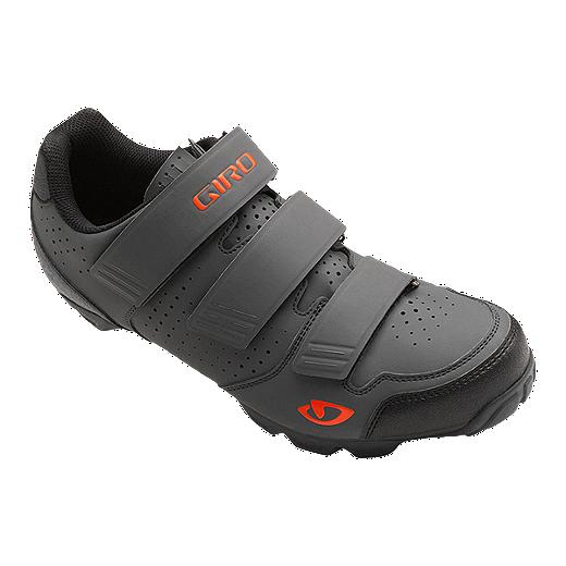 58e5a7720 Giro Carbide R Men s Cycling Shoes - Dark Grey